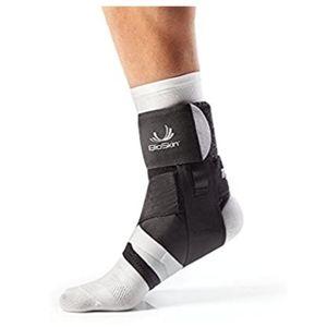 Triloc Ankle Brace